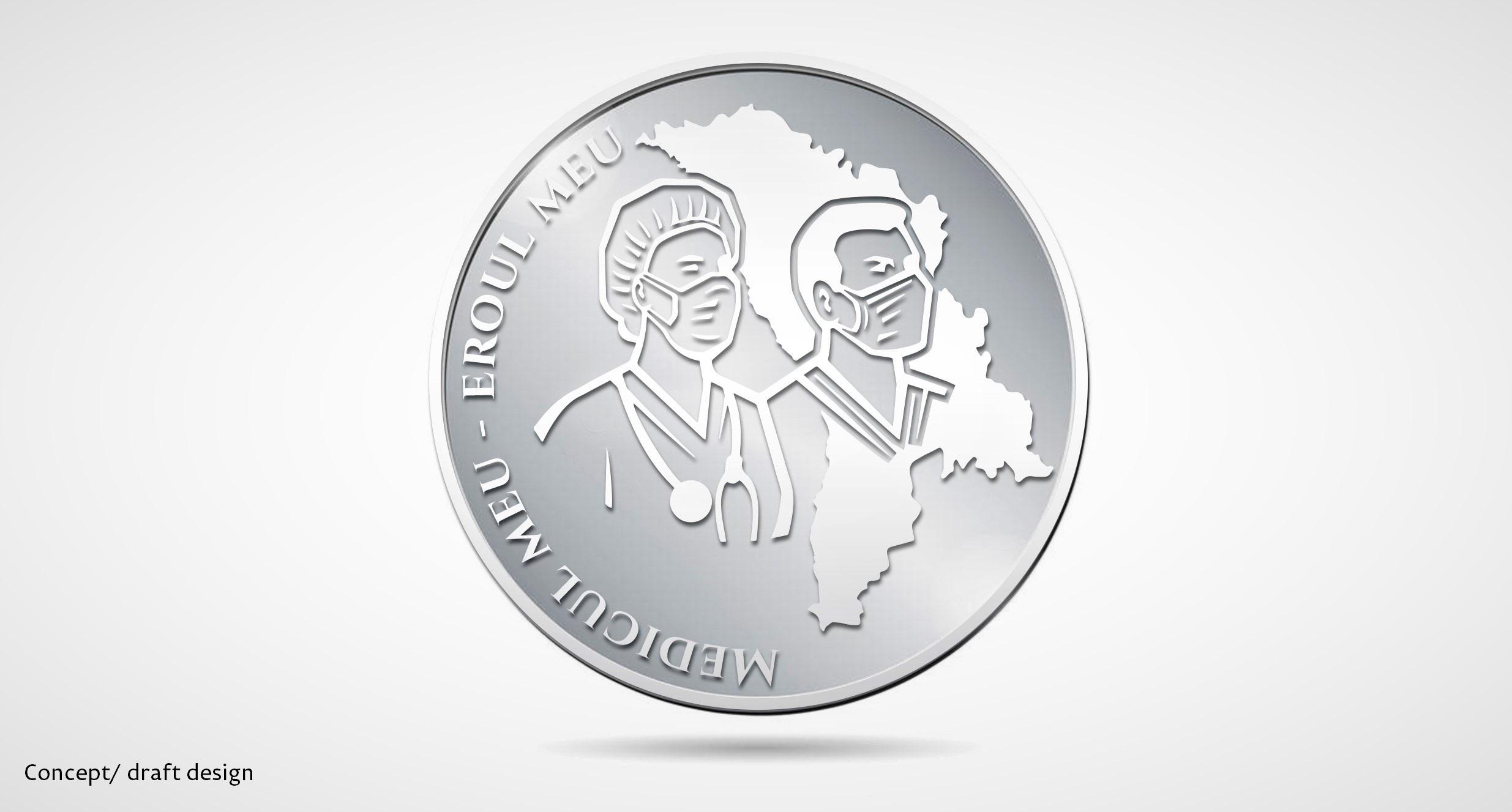 forex moneda maghiară