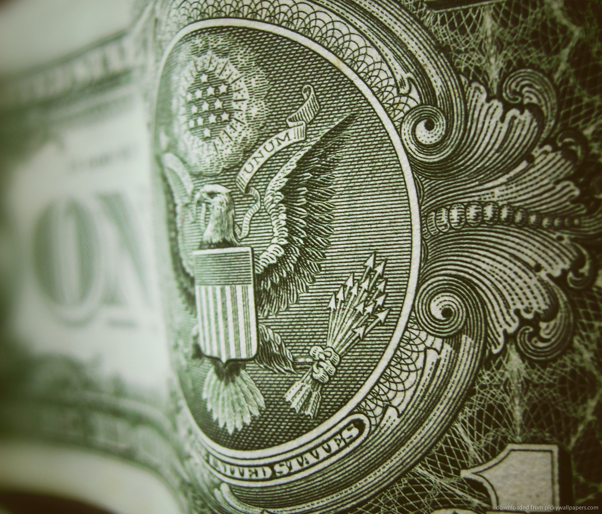 Dollar Wallpapers Backgrounds Images  Best dollar
