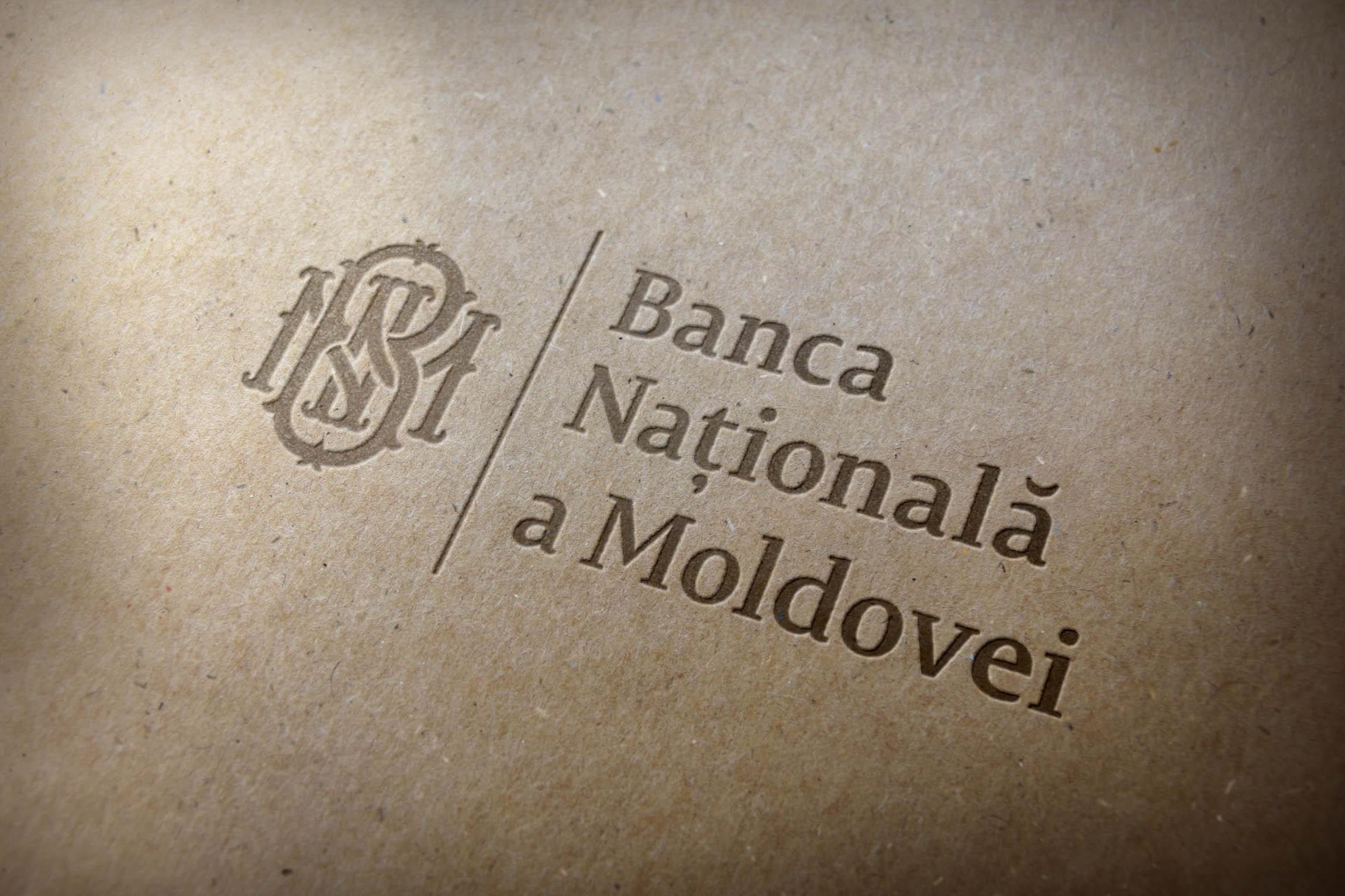 Banca nationala a moldovei иранская золотая монета сканворд