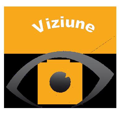 miopie viziune miopie Kovalev cu la vedere